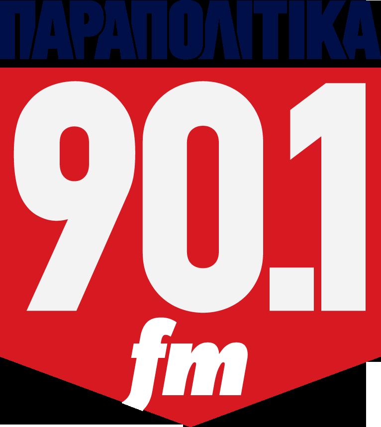 901_logo (2)