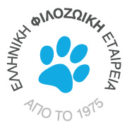 comma_filozoiki_facebooktimeline_logo-13