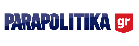 parapolitika_logo-1