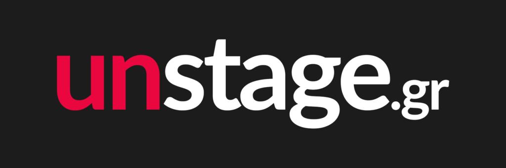 unstage_black