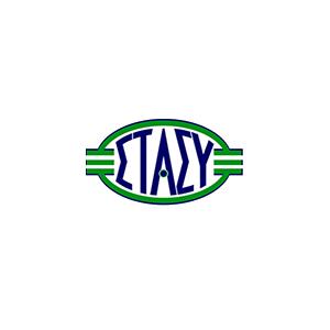 sponsor11
