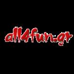 all4fun