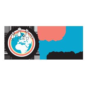 ela-mazi-gr