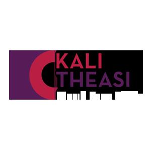 kali-theasi