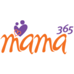 mama365
