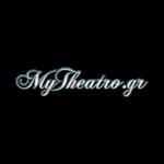 mytheatro.gr