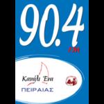 90,4FM