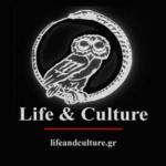 Lifeandculture