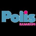 Polis Magazino